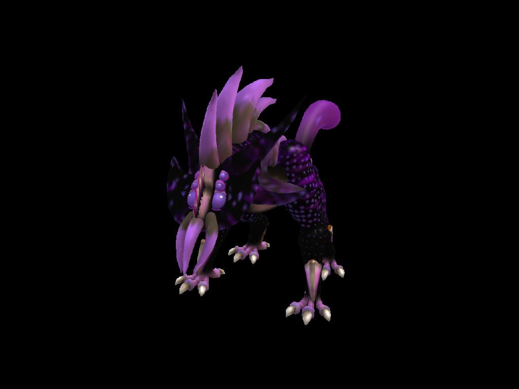 Phagazzo - Criatura con Spore resurrection !! CRE_Phagazzo-14cf0893_ful_zps60667612