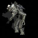 - La tripulación Estrella del Abismo (( reto VS Cristificatis)) HakedoV781_zpsaa1bb167