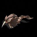 * Tekalospina (( Surcus VS Spirit Beast)) Tekalospina_zps63b9ad20