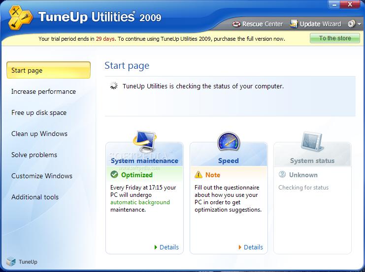 Tune Up Utilities 2009 TuneUp-Utilities_2