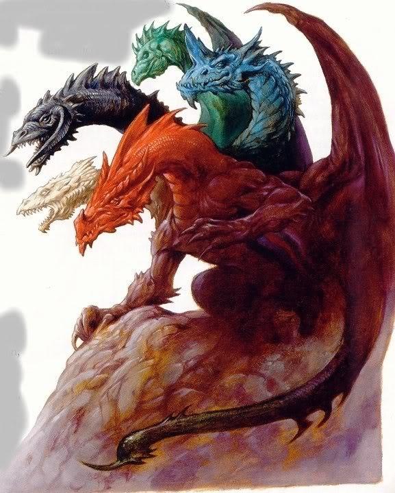 ~~~~~ THE EMPEROR'S CUP ~~~~~ IT HAS BEGUN!!! Dragons-3-1