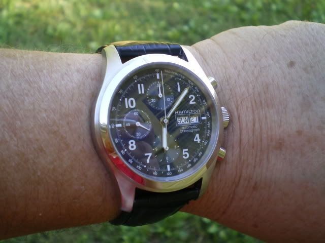 Some Favorite Pictures OntheWrist149
