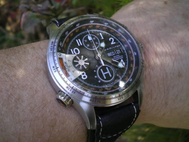 Some Favorite Pictures OntheWrist181