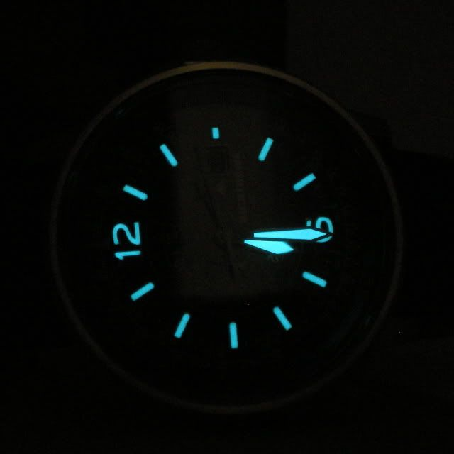 Post your lume shots Watches060-1
