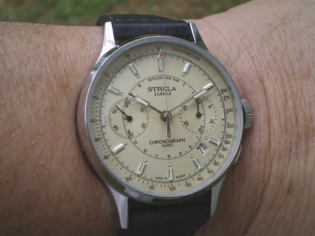 Strela!!!!!! Watches073