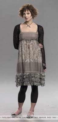 Alice Cullen/Ashley Greene Normal_alice001