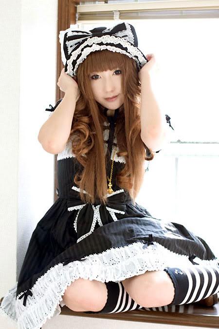 Gothic Lolita (Gosurori) Gothic_lolita_256