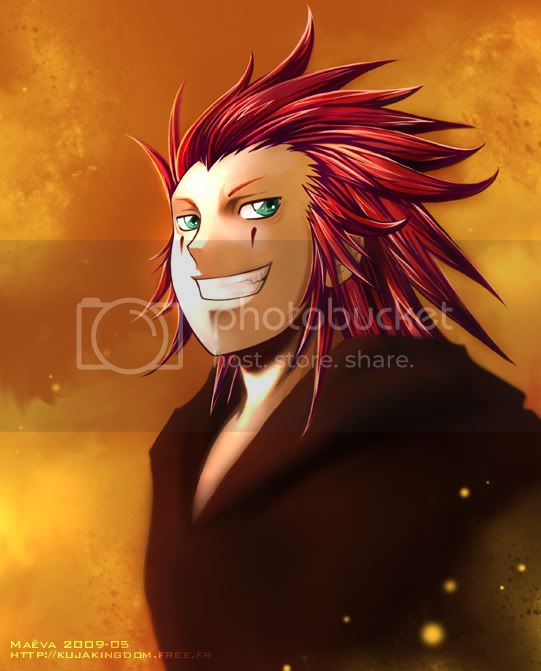 Ficha de Shion Kurohi Axel___Kingdom_Hearts_by_Maevachan