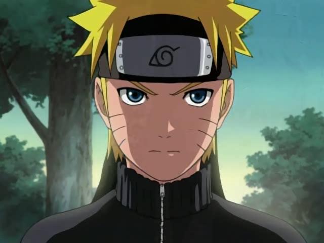 (¯`•¸·´¯) †  Naruto Fan Club  †(¯`·¸•´¯) Naruto_com_br_Naruto_001