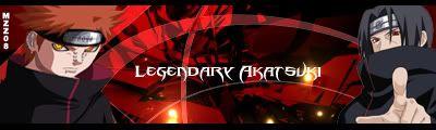 Time A-Legendary Akatsuki!!! - Página 3 Legendaryteam