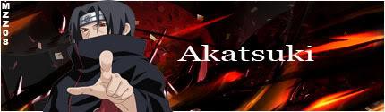 2ªSign da semana-Akatsuki Sing-1