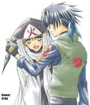Image Yaoi : Naruto/Sasuke Naruto_and_Sasuke