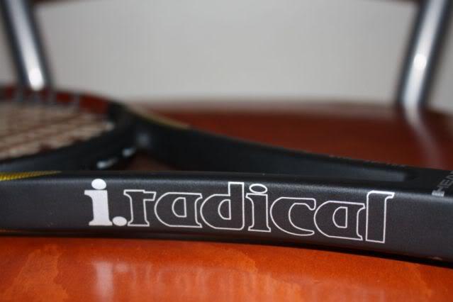 I.Radical, PT, TGK (o quello che sono)... consegnate, foto migliori, aiuto!!! IMG_07641024x768