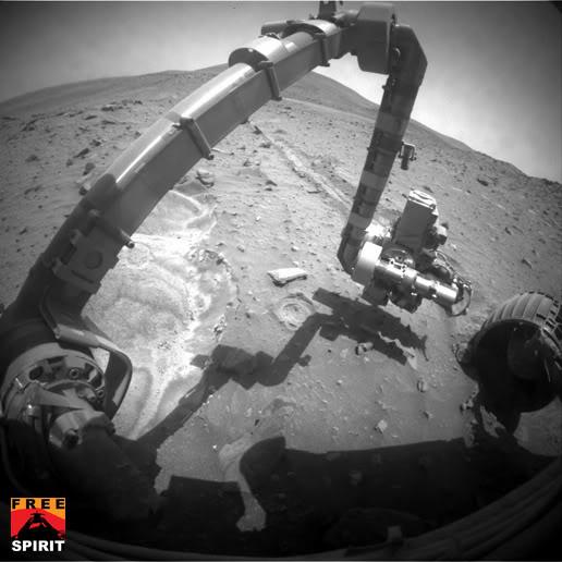 [Topic unique] Exploration de la planète Mars - Page 2 395031main_mer20091019-516