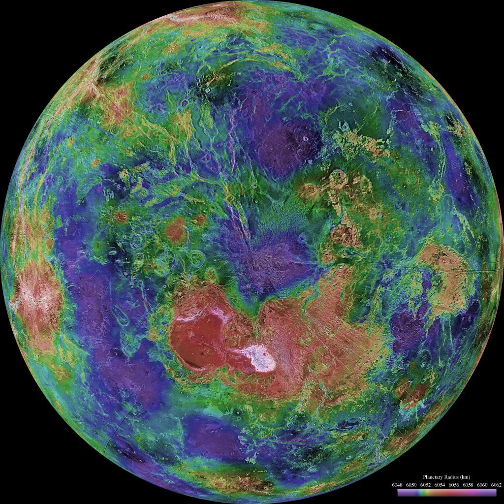 Une superbe vue de Venus 508439main_PIA00007_full