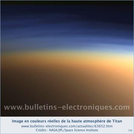 Collisions, disparitions, découvertes : pot pourri des dernières nouvelles du système solaire 63652_02_01