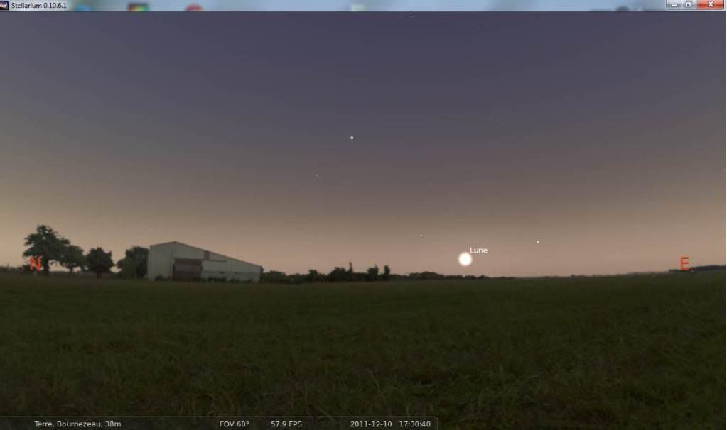 2011: le 10/12 à 17h30 - Lumière étrange dans le ciel  -  Saint Aubin des Ormeaux (85130) (85)  Capture01-3