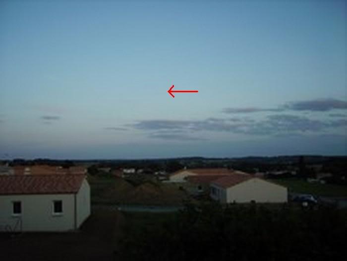 2009: Le 21/06 à 23h00 - Le Boupère (85) IMGP1052