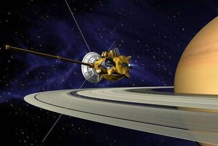 Cassini : première carte globale de l'atmosphère de Titan RTEmagicC_Cassini-050609a_01jpg1