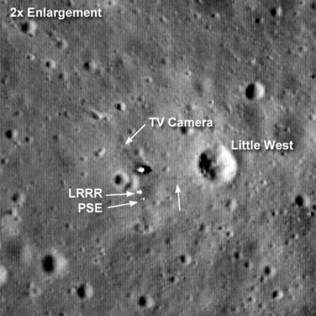 Apollo 11 une deuxième fois sous le regard de LRO RTEmagicC_LRO_1_apollo11_NASAGoddar