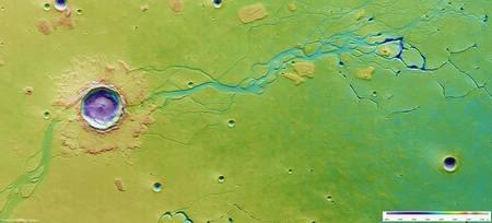 Mars Express dévoile un réseau de canaux inconnu RTEmagicC_Mars-080609a_jpg