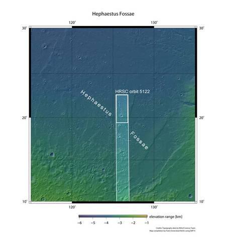 Mars Express dévoile un réseau de canaux inconnu RTEmagicC_Mars-080609b_jpg