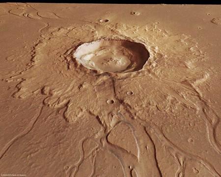 Mars Express dévoile un réseau de canaux inconnu RTEmagicC_Mars-080609c_jpg