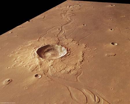 Mars Express dévoile un réseau de canaux inconnu RTEmagicC_Mars-080609d_jpg