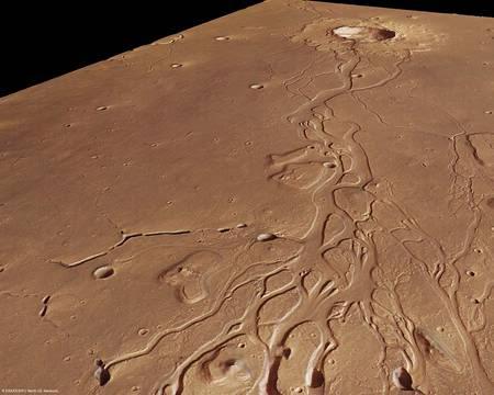 Mars Express dévoile un réseau de canaux inconnu RTEmagicC_Mars-080609e_jpg