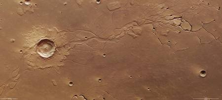 Mars Express dévoile un réseau de canaux inconnu RTEmagicC_Mars-080609f_jpg