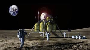 Obama ne veut plus décrocher la Lune RTEmagicC_altair_constellation_lune