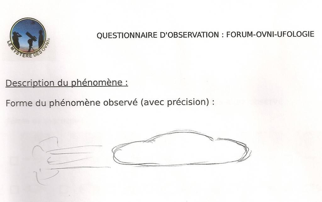 2015: le /04 à 00h30 - Une soucoupe volante -  Ovnis à Chantonnay - Vendée (dép.85) Sans%20titre%201_zpstij4skvn