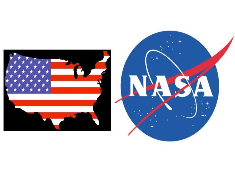 NASA/Etats Unis : Devant l'urgence, la Chambre des Représentants se range derrière le Sénat Sanstitre1-3