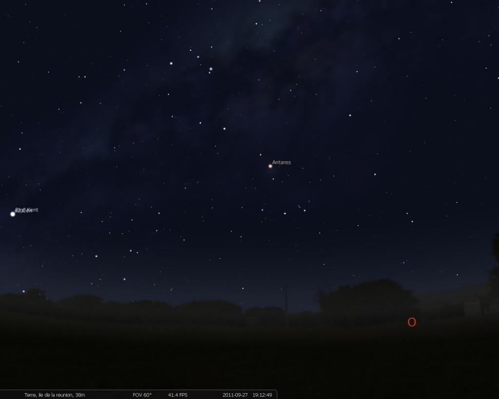 2011: le 27/09 à 19H15 - Lumière étrange dans le ciel  - Trois-Bassins (974)  Sanstitre1-4
