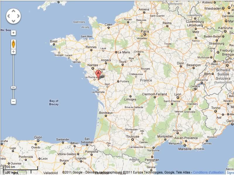 2011: le 01/10 à 21h05 - Pan dans le ciel - Bournezeau (85)  Sanstitre2-3