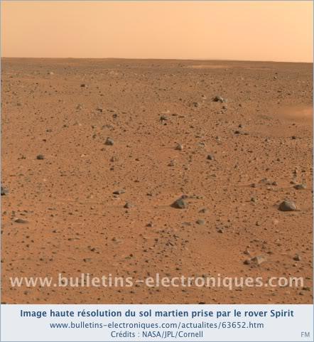 Collisions, disparitions, découvertes : pot pourri des dernières nouvelles du système solaire Bultin