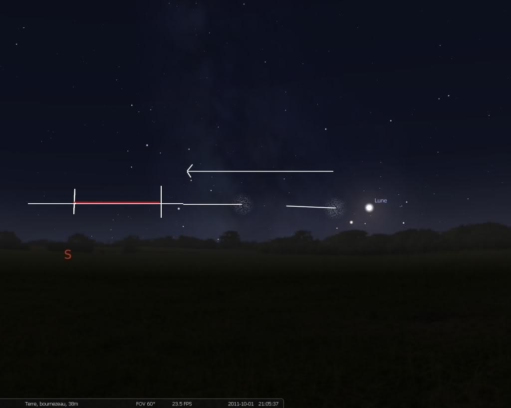 2011: le 01/10 à 21h05 - Pan dans le ciel - Bournezeau (85)  Cieldu011020112-1