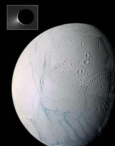 Quelque images d'Encelade Enceladus_mont_380