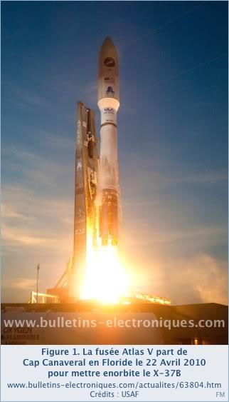 Quand l'USAF réalise les rêves d'Hollywood : à la rencontre du programme spatial militaire des E-U 63804_01_01