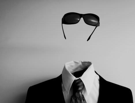 Des scientifiques ont réussi à maitriser L'invisibilité! Invisible-cloak
