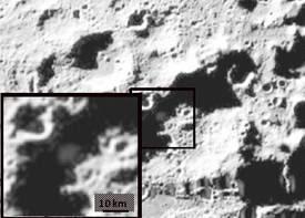 [SUJET UNIQUE] Notre Lune - Page 2 Lrcross