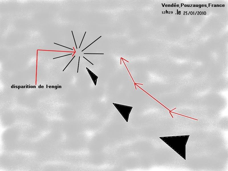 2010 Triangle noir,vu le 25/01/ vendée,France ObjetvuaPouzaugesa12h29le21janvi-1