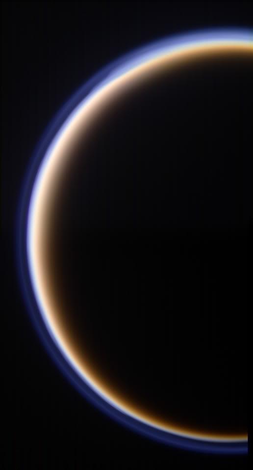 Conséquences d'une gravité supérieure sur la morphologie? - Page 4 Titan
