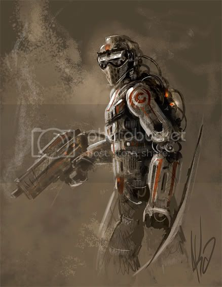 speed un jour speed toujours!!! - Page 6 Marines