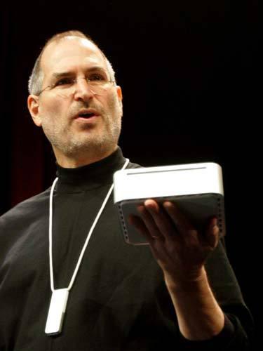 Un mensaje sin desperdicio: Steve Jobs en Univ Stanford (2005) 20070427174156-stevejobs2