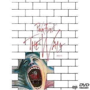Necesidad de una educación lógica y coherente DVD-Pink_Floyd-The_wall