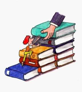 Necesidad de una educación lógica y coherente Educacion
