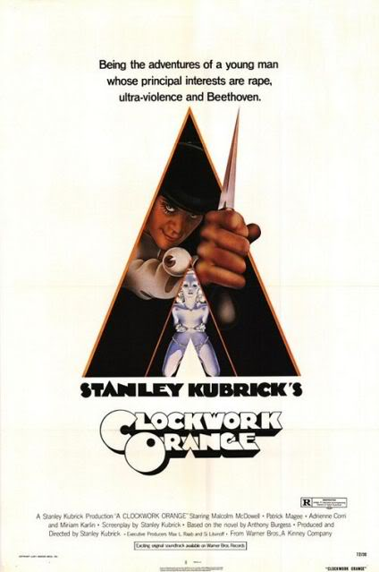 La naranja mecánica (A clockwork orange) Clockwork_orange