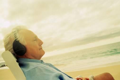 La importancia de envejecer 2007-10-04-sl--vejez