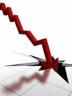 La trampa de sostener al dólar o euro alto. 2008073011economia
